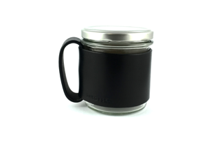 WrapCup Mini / Black