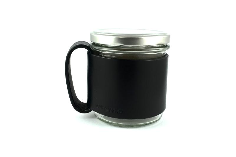WrapCup Mini / Black