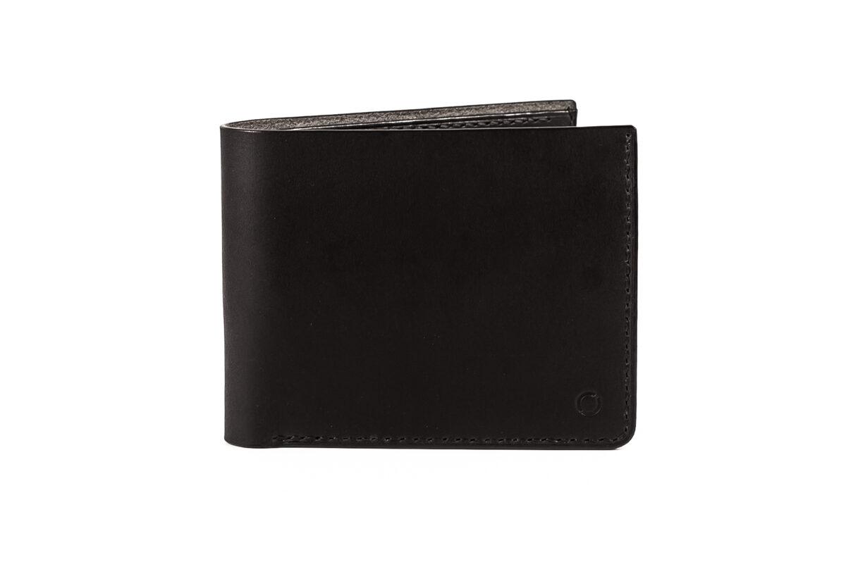 Peněženka Fully (2020) / Black