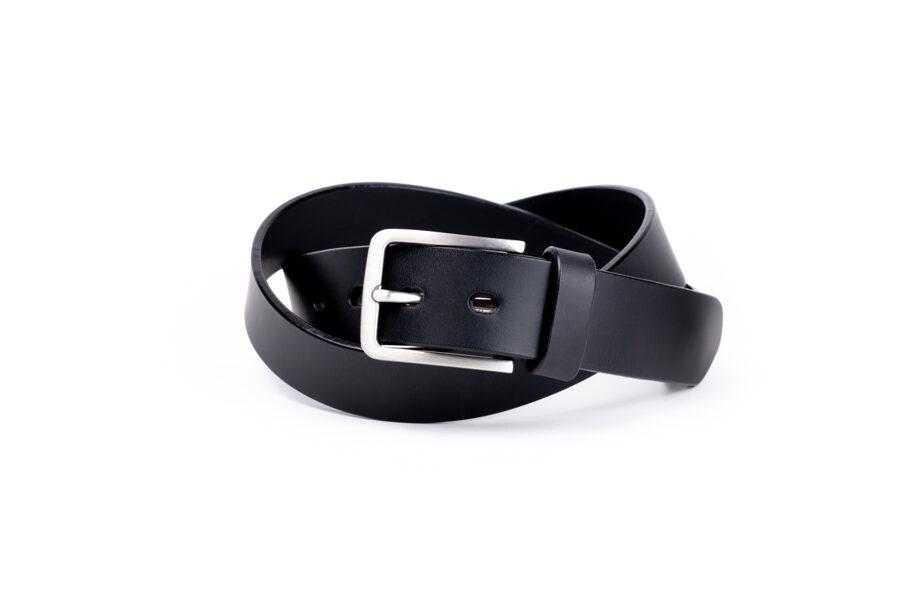 MID belt (35mm) / Black