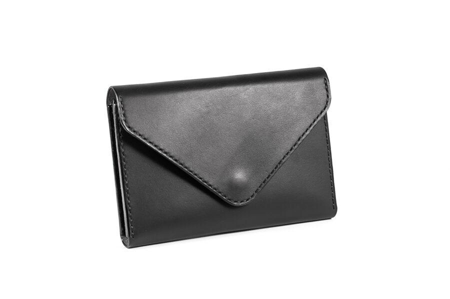 Dámská peněženka Mid (2020) / Black